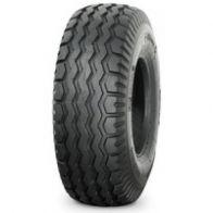 10.0/75-15.3 ALLIANCE 320 14PR TL (VALUE PLUS) Auto Moto Tyres