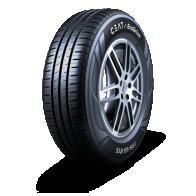 155/70R13 75T ECO DRIVE CEAT TL Auto Moto Tyres