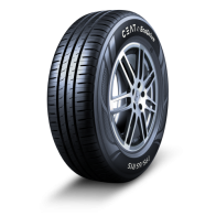 185/60R14 82H ECO DRIVE CEAT TL Auto Moto Tyres