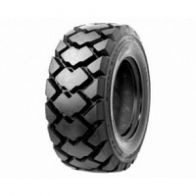 10-16.5 GALAXY HULK L-5 10PR TL Auto Moto Tyres