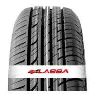 175/65R14 GREENWAYS 82H LASSA Auto Moto Tyres