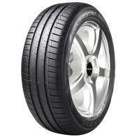 185/60R14 ME3 82H TL MAXXIS Auto Moto Tyres