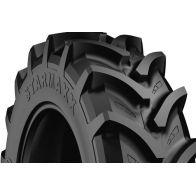 260/70R16 TR110 STARMAXX Auto Moto Tyres