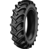 750-20 8PR TR60 STARMAXX Auto Moto Tyres