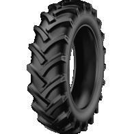 16.9/14-28 8PR TR60 STARMAXX Auto Moto Tyres