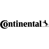 Continental Ελαστικά - Προσφαορές